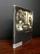 Joel-peter Witkin Eugenia Parry Phaidon Press 2007 Photography Hardcover