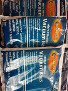 Kenmore Type C 50555, 50557 And 50558 Canister Vacuum Cleaner Bags