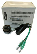 Oem Safety Switch Polaris 2008-19 Outlaw 50 2007-16 Outlaw 90 2016-20 Outlaw 110