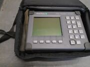 Anritsu S251a Sitemaster Cable And Antenna Analyzer