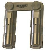 Howards Cams 91466 Street Series Retro Fit Hyd Roller Lifter
