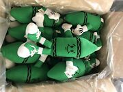 Plush Toy Lot Wholesale, Great Gifts, Game Room Prizes, Claw Machines.