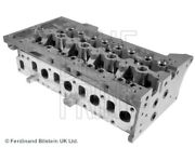 Cylinder Head Fits Opel Corsa C D 1.3d 03 To 14 Adl 093184691 5607170 93184691