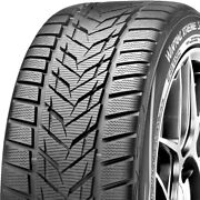 2 New Vredestein Wintrac Xtreme S 275/40r22 108v Xl Studless Snow Winter Tires