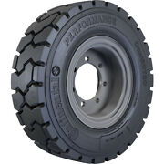 4 Tires Continental Contirt20 Performance 7r15 143a5 Industrial