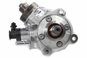 0445020516   Case/new Holland Tractor T4.100v Radial Piston Pump New