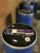 55 Gallon Drum Of Heavy Duty Cat Claw Sealant Free Shipping In Lower 48 States