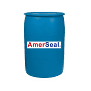 55 Gallon Drum Of Heavy Duty Amerseal Tire Sealant Free Shipping