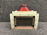 0750637-3 Cessna 182t Airbox Assy