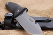 Russian Air Force Army Pilot Tactical Survival Knife Peregrine Falcon