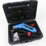 New Kd-5 Large Groove Electric Hot Knife Foam Cutter Heat Wire Grooving Cutting