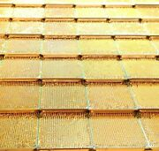 🌎[ 65x ] [ Without Radiator ] Amd Cpu High Yield Scrap Gold Recovery With Pins.