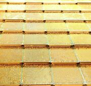 🌎[ 25x ] [ Without Radiator ] Amd Cpu High Yield Scrap Gold Recovery With Pins