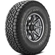 4 Tires Toyo Open Country A/t Iii Lt 275/65r18 Load E 10 Ply At All Terrain