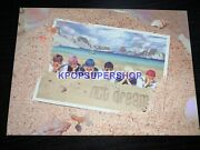 Nct Dream 1st Mini Album We Young Cd Great Condition No Photocard Rare 127