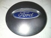 2013 Ford F150 Pickup Center Cap For Wheel Only 18x7-1/2 6 Lug 135mm