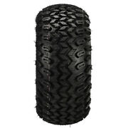 22x11-8 Lsi Elite A T 4ply All Terrain Tire Set Of 4
