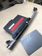 2002 2003 2004 2005 2006 Bmw 745 745i 745il Oem Cd Changer Assembly Unit Used Oe