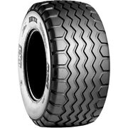 4 Tires Bkt Aw 711 340/60r16.5 145a8 Tractor