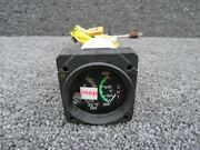 Eg2850-08040 Use S3305-6 Rochester Dual Egt / Cht Indictor W/ Cht Probe