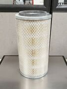New 14-1/2 X 7-3/4 Intake Air Filter Element Diesel Tractor Air Compressor