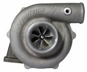 Turbonetics Turbocharger - Journal Bearing Oil And Water Cooled 67 Mm 11899