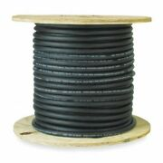 General Cable 236370 8 Awg 3 Conductor Vntc Tray Cable 40a 500 Ft.
