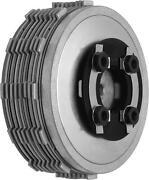 Apm Inc. 1056-0020 Comp Master Clutch With Cable Clutch