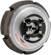 Apm Inc. 1056-0026 Comp Master Clutch With Cable Clutch