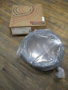 Lincoln Ns-3m Innershield Ed012736 3/25 50 Lb Pack Of 36