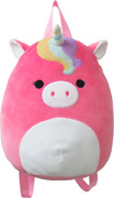 Squishmallow - 12 Inch - Backpack - Now Available - Nicole Or Ilene - So Cute
