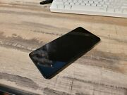 Samsung Galaxy A51 - Decent Condition - For Parts Only