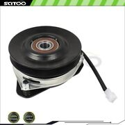 Pto Clutch For Sears Craftsman 179334 400008 414336 471717p 532179334 532400008