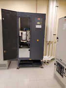 Stulz 30kw 8 1/2 Ton Chilled Water Crac Computer Room Ac 460v 2008