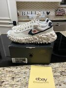 Nike Overbreak Sp Undercover Sail Style Size 9 Dd1789-200