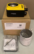 New Cognex Is7010-01 Insight Vision Camera Is7010 825-0516-1r Guaranteed