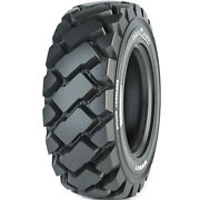 4 New Maxam Ms907 14-17.5 Load 16 Ply Industrial Tires
