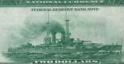 1918 2 Frbn San Francisco Fr779 Pmg 35 Choice Very Fine = Must See =