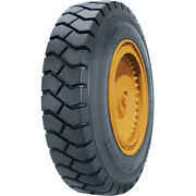 4 New Westlake Cl621 28x9.00-15 Load 14 Ply Tt Industrial Tires