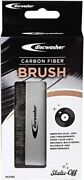 12 Pack Discwasher Carbon Fiber Vinyl Record Cleaning Anti-static Brush [new]