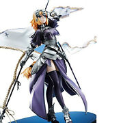 [limited Sale] Fate / Grand Order Ruler / Jeanne Dand39arc 1/7 Complete [new]