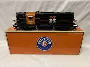 ✅lionel New Haven Rs-11 Non-powered Diesel Engine Dummy 6-34731 O Scale Train