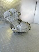 2001 01 Bombardier Ds650 Ds 650 Engine Motor