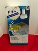 Pal2 Laser Crosshair Adjustable Lamp Light Machine Align Or Center Any Project
