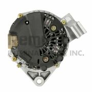 Remy International Alternator / Generator With Pulley 12v 115 Amps Output 12566