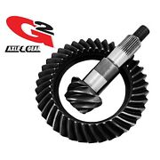 G2 Axle And Gear 3-2189-471 Ring And Pinion Replacement Universal Fit