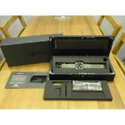 Bell And Ross Br03-92mc-r Military Ceramic Br03-92mc-r Automatic Warranty Card