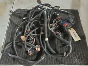 Oem Main Electrical Wiring Harness 2412885 For Polaris Sportsman 570 15-19