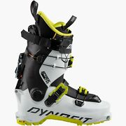 Dynafit 61909 Unisex Adult Hoji Free 110 Quick Step In Ski Touring Boots Shoes