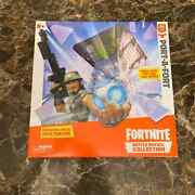 Nwt Fortnite Battle Royale Collection Kids Toy